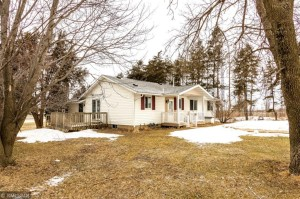 31316 680th Avenue Pleasant Valley Twp, Mn 55926