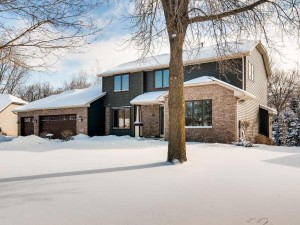 13637 96th Avenue N Maple Grove, Mn 55369