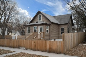 273 Topping Street Saint Paul, Mn 55117