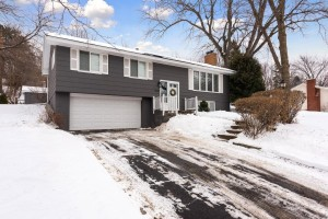 5227 Birch Road Minnetonka, Mn 55345