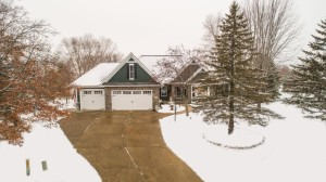 3830 Fairway Terrace Woodbury, Mn 55125