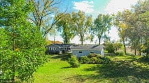 18970 Diamond Lake Road S Dayton, Mn 55374