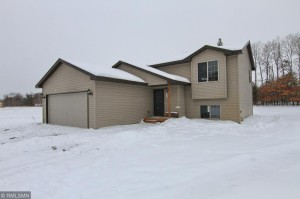 3632 Ackerman Trail Jenkins, Mn 56472