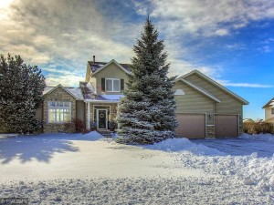9340 178th Street W Lakeville, Mn 55044