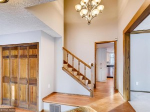 2700 Olde Wood Court Minnetonka, Mn 55391