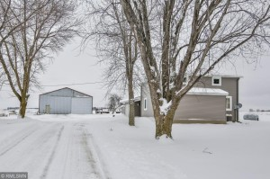 1598 30th Avenue Hammond, Wi 54015