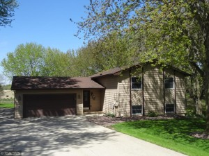 599 Rolling Meadows Lane Se New Prague, Mn 56071