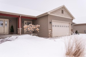 443 22nd Avenue Sw Rochester, Mn 55902
