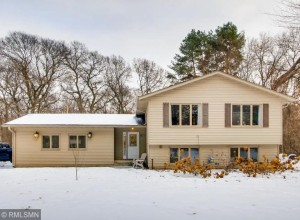 17313 Kettle River Boulevard Ne Forest Lake, Mn 55025