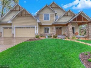 6464 Ranier Lane N Maple Grove, Mn 55311