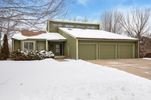 936 Pleasant View Court Northfield, Mn 55057