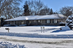 6229 Parkwood Road Edina, Mn 55436
