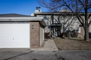946 E Travelers Trail Unit 57 Burnsville, Mn 55337
