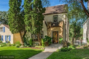 5012 Abbott Avenue S Minneapolis, Mn 55410