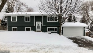 17097 Gage Avenue Lakeville, Mn 55024