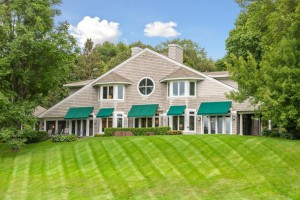625 Spring Hill Road Orono, Mn 55391