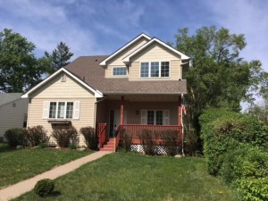 4355 Welcome Avenue N Crystal, Mn 55422
