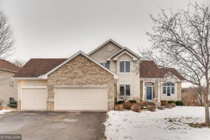 11244 Marshview Lane N Champlin, Mn 55316