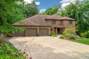 3370 Sycamore Lane N Plymouth, Mn 55441