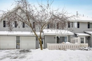 2591 Lockwood Drive Mendota Heights, Mn 55120