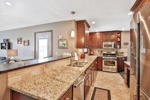 2359 Cedar Avenue White Bear Lake, Mn 55110