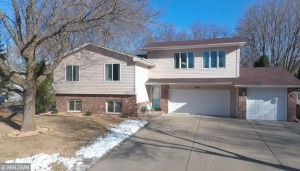 6881 Redwing Lane Chanhassen, Mn 55317