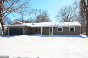 2635 Interlachen Drive Stillwater, Mn 55082