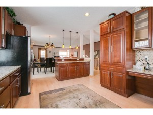 9521 Dell Road Eden Prairie, Mn 55347