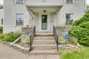 1769 4th Street E Saint Paul, Mn 55106