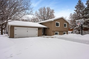 1180 Lake Lucy Road Chanhassen, Mn 55317
