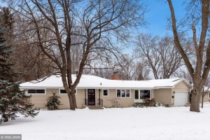 10216 Zenith Lane Bloomington, Mn 55431
