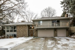 10608 Utica Road Bloomington, Mn 55437