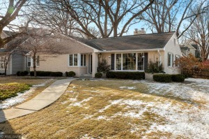 5500 Oaklawn Avenue Edina, Mn 55424