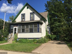 956 Duchess Street Saint Paul, Mn 55106