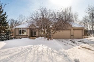 8912 Willowby Crossing Maple Grove, Mn 55311