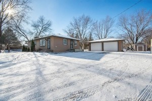 12390 Flag Avenue S Savage, Mn 55378