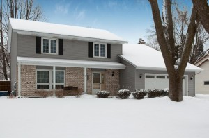 10404 Quaker Lane N Maple Grove, Mn 55369