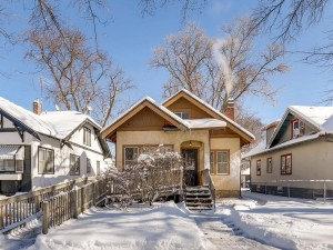 1810 Newton Avenue N Minneapolis, Mn 55411