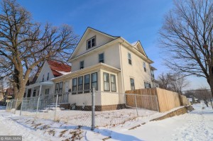 2900 Emerson Avenue N Minneapolis, Mn 55411
