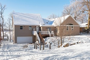 6390 Fairfax Way Forest Twp, Mn 55021