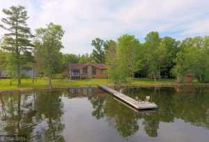 15609 Greg Road Deerwood, Mn 56444