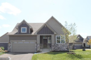 18220 July Court Lakeville, Mn 55044