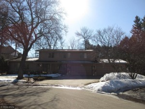 6009 Pine Grove Road Edina, Mn 55436