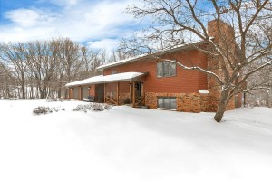 15548 Old Lake Road Paynesville Twp, Mn 56362