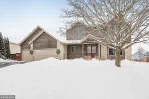 20320 Kensington Way Lakeville, Mn 55044
