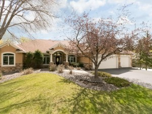 6905 Howard Lane Eden Prairie, Mn 55346