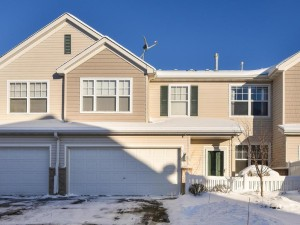 9183 Holly Lane N Maple Grove, Mn 55311