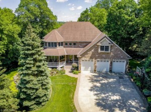 3950 Golfview Dr Drive Sand Creek Twp, Mn 55352