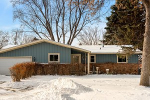 7720 Bona Road Mounds View, Mn 55112