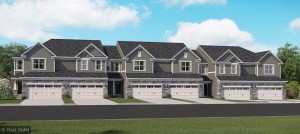 18319  Glassner Way Lakeville, Mn 55044